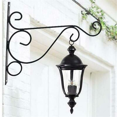 Iron Stand For Lamp or Plants
