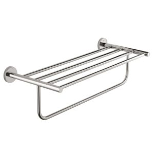 Multi Purpose Towel Stand or Rack