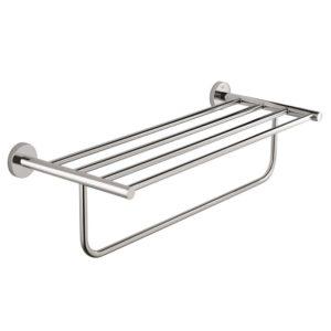 Multi Purpose Towel Stand or Rack