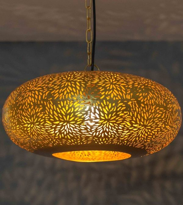 Very Beautiful ceiling lamp