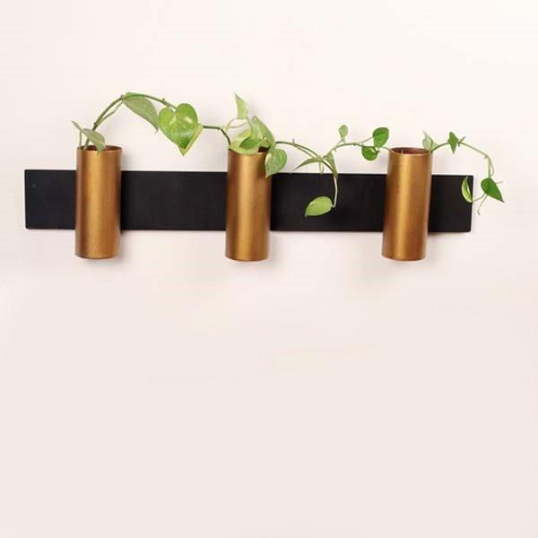 planter cylinder