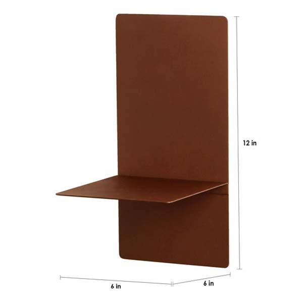 Planter Shelf