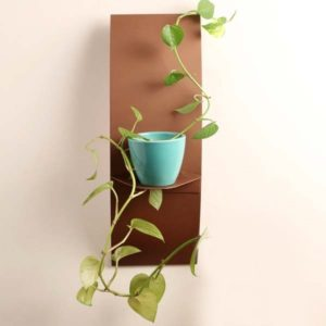 Planter Shelf
