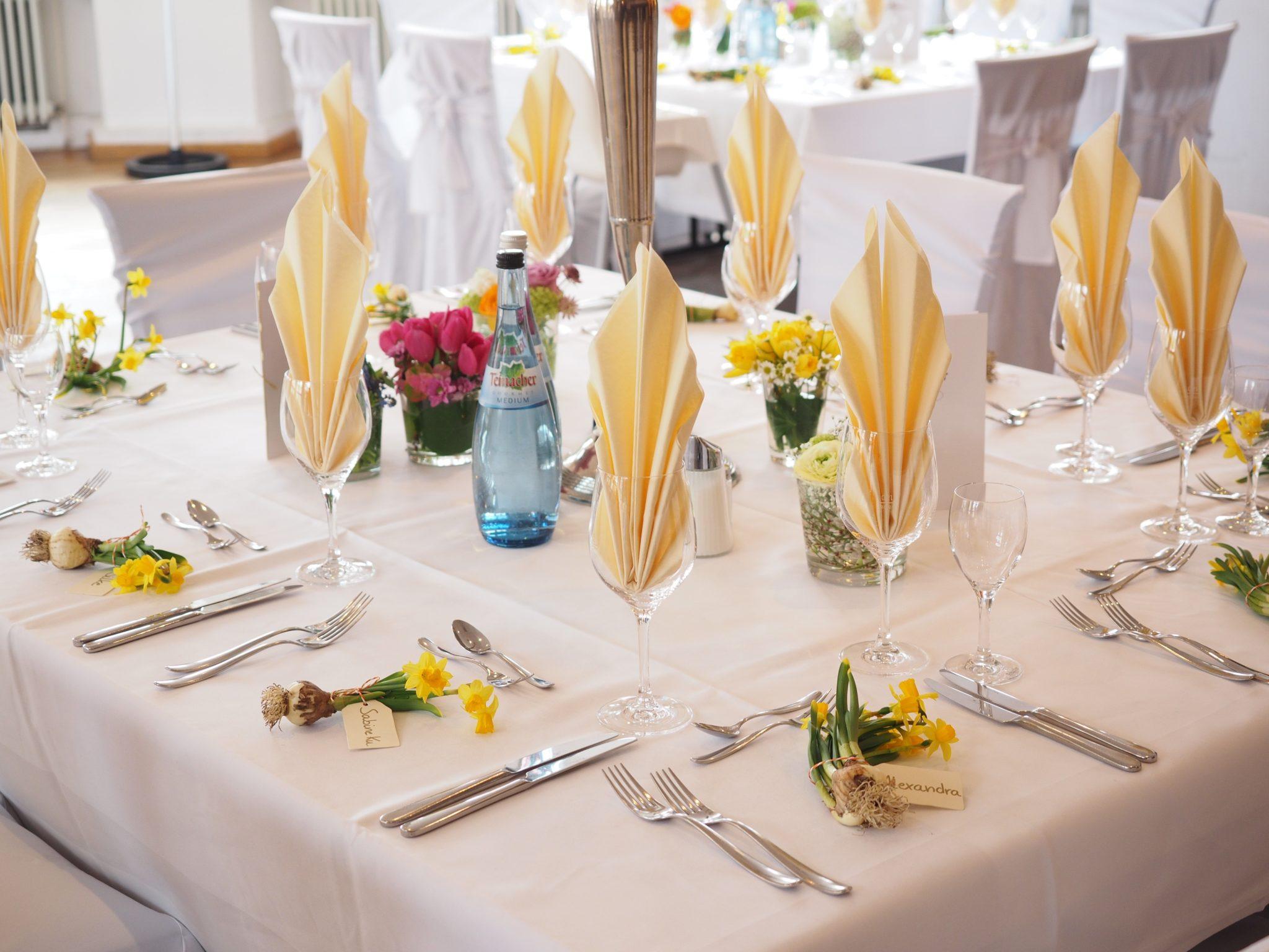 wedding cutlery royaldesigne.com