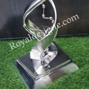 Trophy Award size 15 Inch